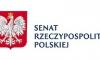 Senat Rzeczpospolitej Polskiej